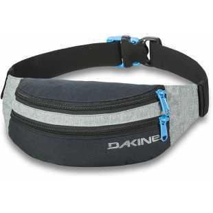 Сумка поясная Dakine Classic Hip Pack Tabor (O/S)