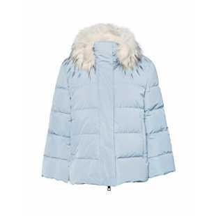 Куртка женская MANILA GRACE I8SK470PU.POLVERE