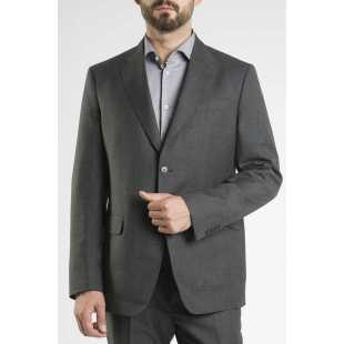 Пиджак мужской NAVIGARE TL0043.NA600.02.JAK