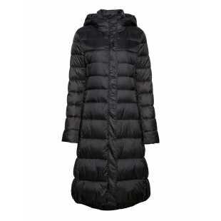 Куртка женская MANILA GRACE I8JK154NU.BOTTIGLIA