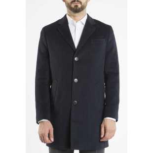Пальто мужское NAVIGARE TL900.SUNNY.02