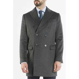 Пальто мужское NAVIGARE TL900.PRINCE.04