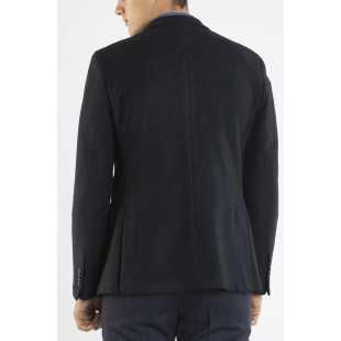 Пиджак мужской NAVIGARE TM001.NGR06T.01