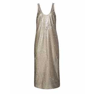 Платье женское MANILA GRACE I8SA482PY.VAR.UNICA