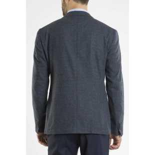 Пиджак мужской NAVIGARE TL302239.NGR07T.01