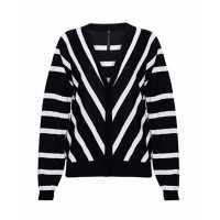 Пуловер женский MANILA GRACE P9JM307CT.CELESTE