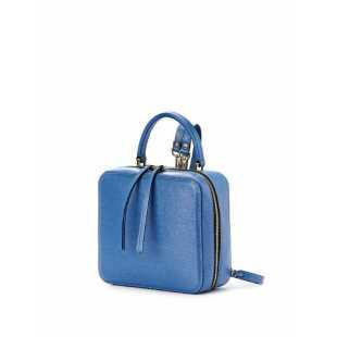 Рюкзак женский Gianni Chiarini ZN6446.IND.nia