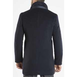 Пальто мужское NAVIGARE TL900.STEVE.02