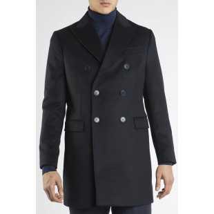 Пальто мужское NAVIGARE TL900.PRINCE.01