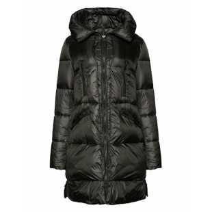 Куртка женская MANILA GRACE I8JK152NU.BOTTIGLIA
