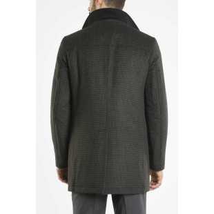 Пальто мужское NAVIGARE TL2000.BRAD.03